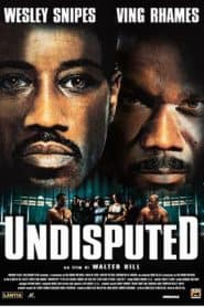Undisputed [HD] (2002)