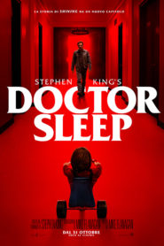 Doctor Sleep HD (2019) Streaming CB01 ITA